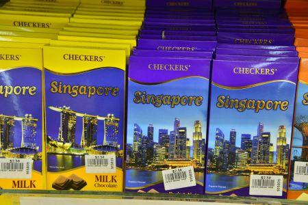 Singapour066