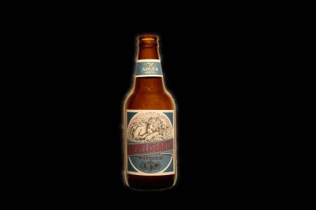 Bier1