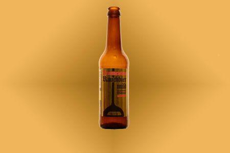 Bier11