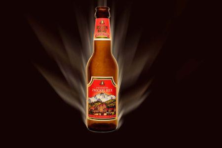 Bier16