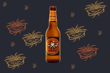 Bier19