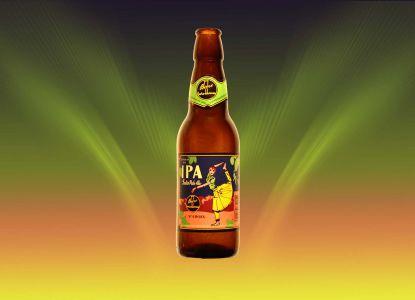 Bier20