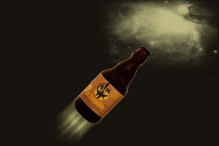 Bier24