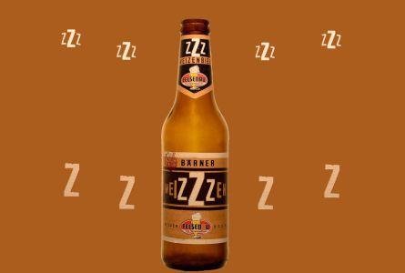 Bier7