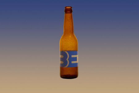 Bier9